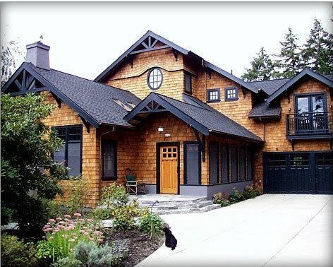 new house black and cedar with black tin roof exterior on modern house designs siding that look amazing id=37317
