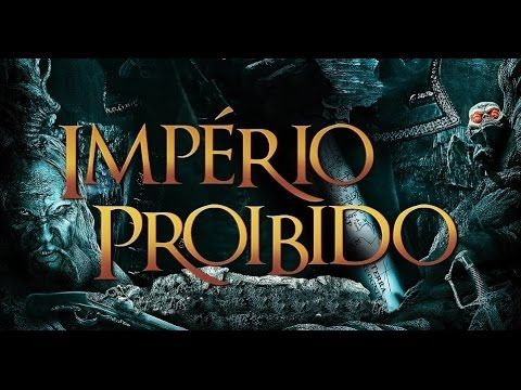 Imperio Proibido Filme Completo Aventura Suspense Com