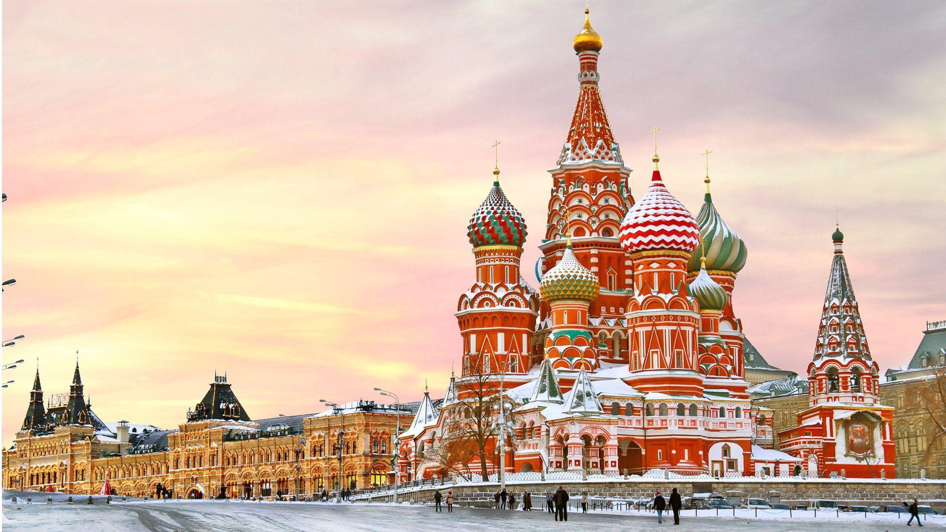 Risultati immagini per MOSCOU PHOTOS?
