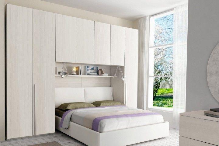 Vendita mobili online armadio ponte offerte - Offerte mobili camera da letto ...
