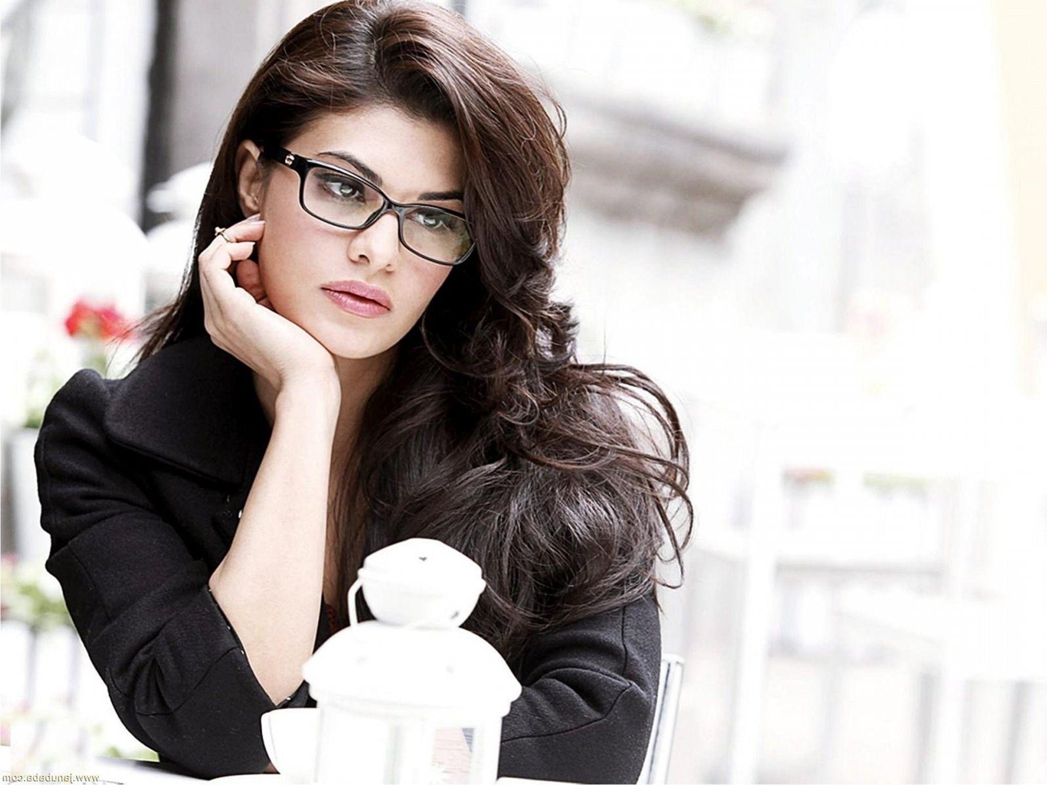 jacqueline fernandez hd photos movie celebrity actress wallpaper