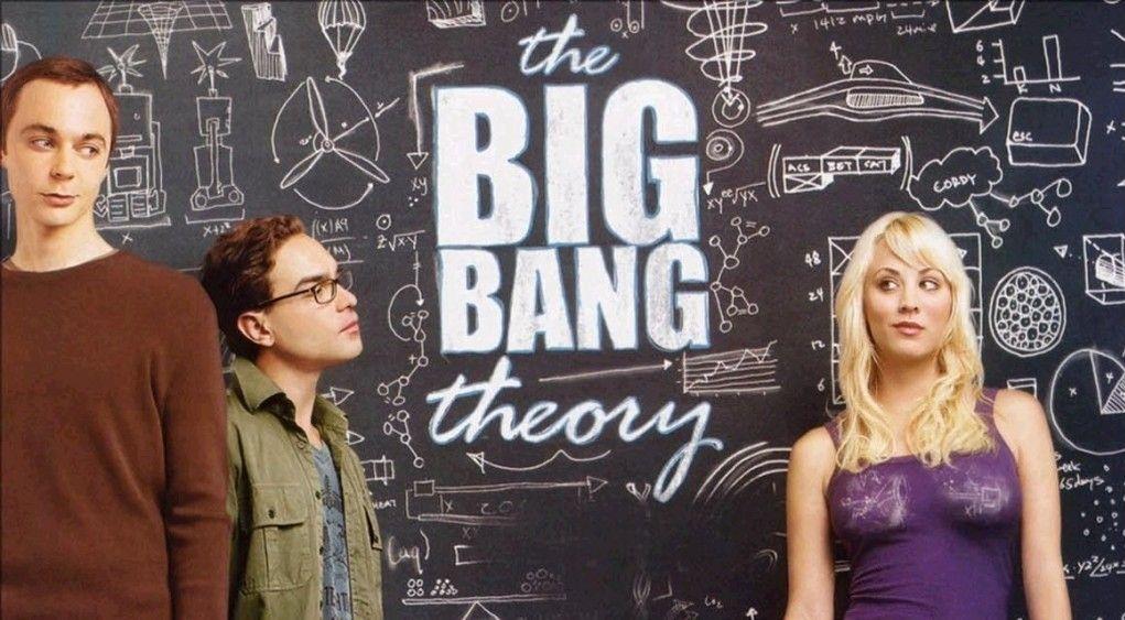 """Képtalálat a következőre: """"the big bang theory season 1"""""""