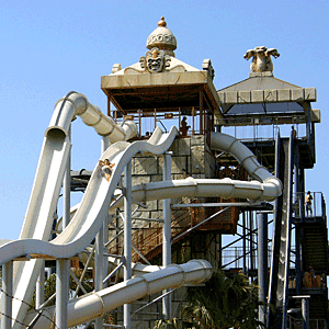 Google Image Result For Http Www Ultimatewaterpark Com Waterparks Parks Sixfl Los Angeles Parks Six Flags Great Adventure Water Park