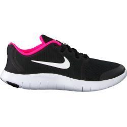 Photo of Nike Sneaker Nike Flex Contact 2 Schwarz Mädchen Nike