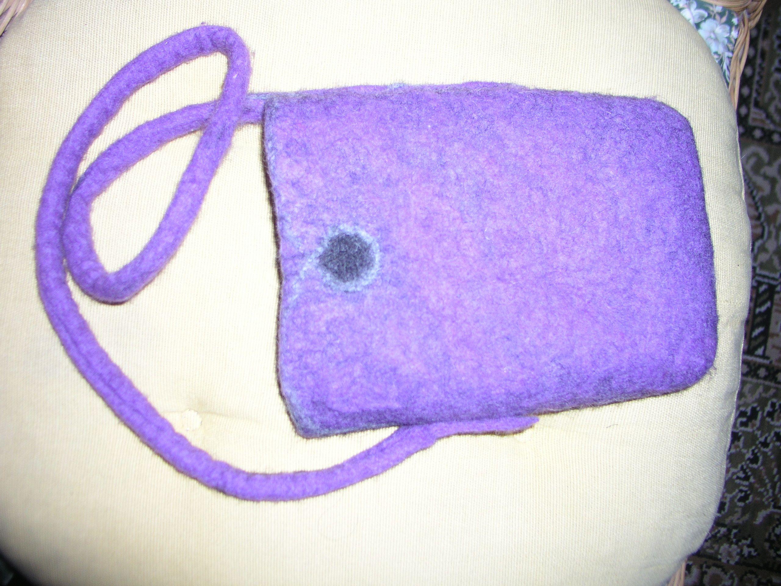Küchenideen rot und weiß purple bag in   manufaktur  pinterest