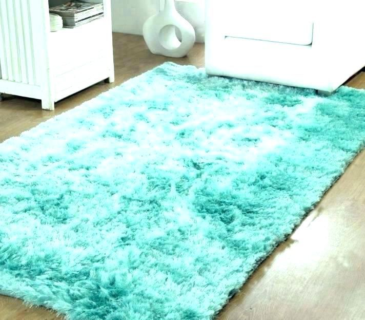 Fancy Light Teal Rug Graphics Elegant Light Teal Rug And Teal Fuzzy Rug Round W Teal Rug Fuzzy Rug Fluffy Rug