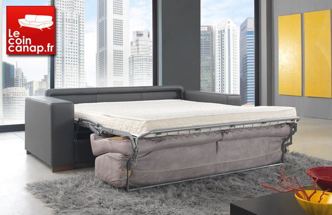 Most Comfortable Convertible Sofa Bed And So Fast And Easy Bed Is Super Comfy Couch Is Equally Comfy Slept On The Diva Lampolet Model In Paris Snoooo Canape