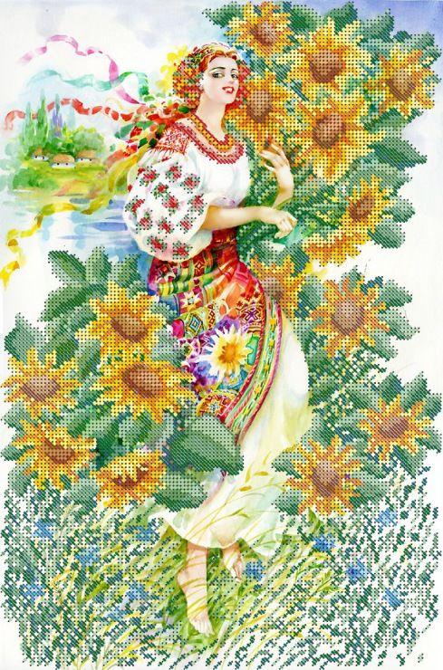 Gallery.ru / Photo 2 9 Athens1 Cross stitch