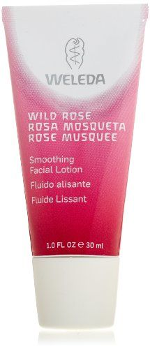 Weleda Wild Rose Smoothing Facial Lotion 30ml has been published at http://beauty-skincare-supplies.co.uk/weleda-wild-rose-smoothing-facial-lotion-30ml/
