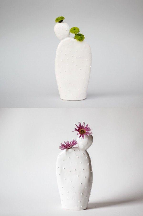 50 Unique Decorative Vases To Beautify Your Home | Pinterest | Decorative  Vases, Unique And Interiors