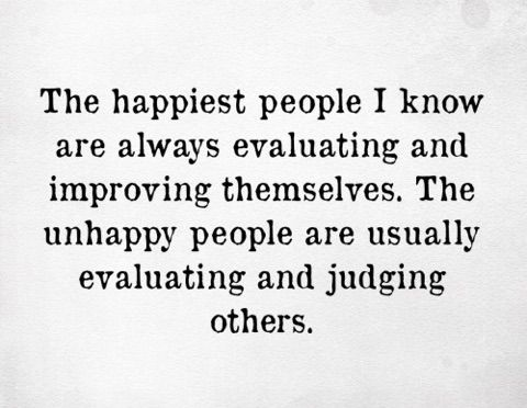 Judgemental People Quotes Judgemental people are the biggest turn off! | Quotes | Quotes  Judgemental People Quotes