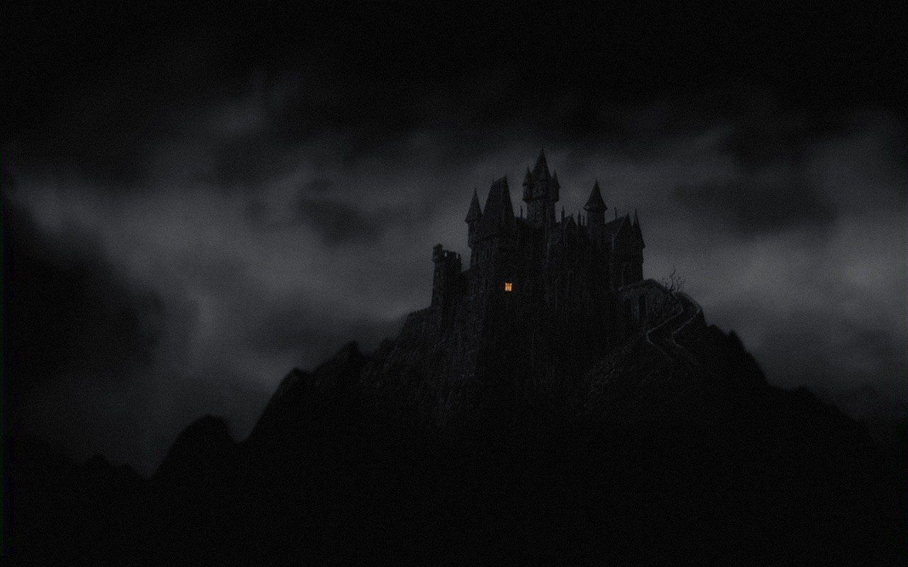Beauty Of Medieval Castles Likefun Me Gothic Wallpaper Dark Castle Goth Wallpaper