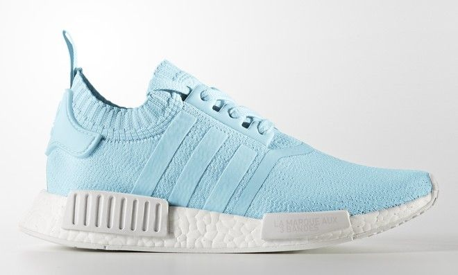 adidasfashion on | I Want: Shoes in 2019 | Adidas nmd r1