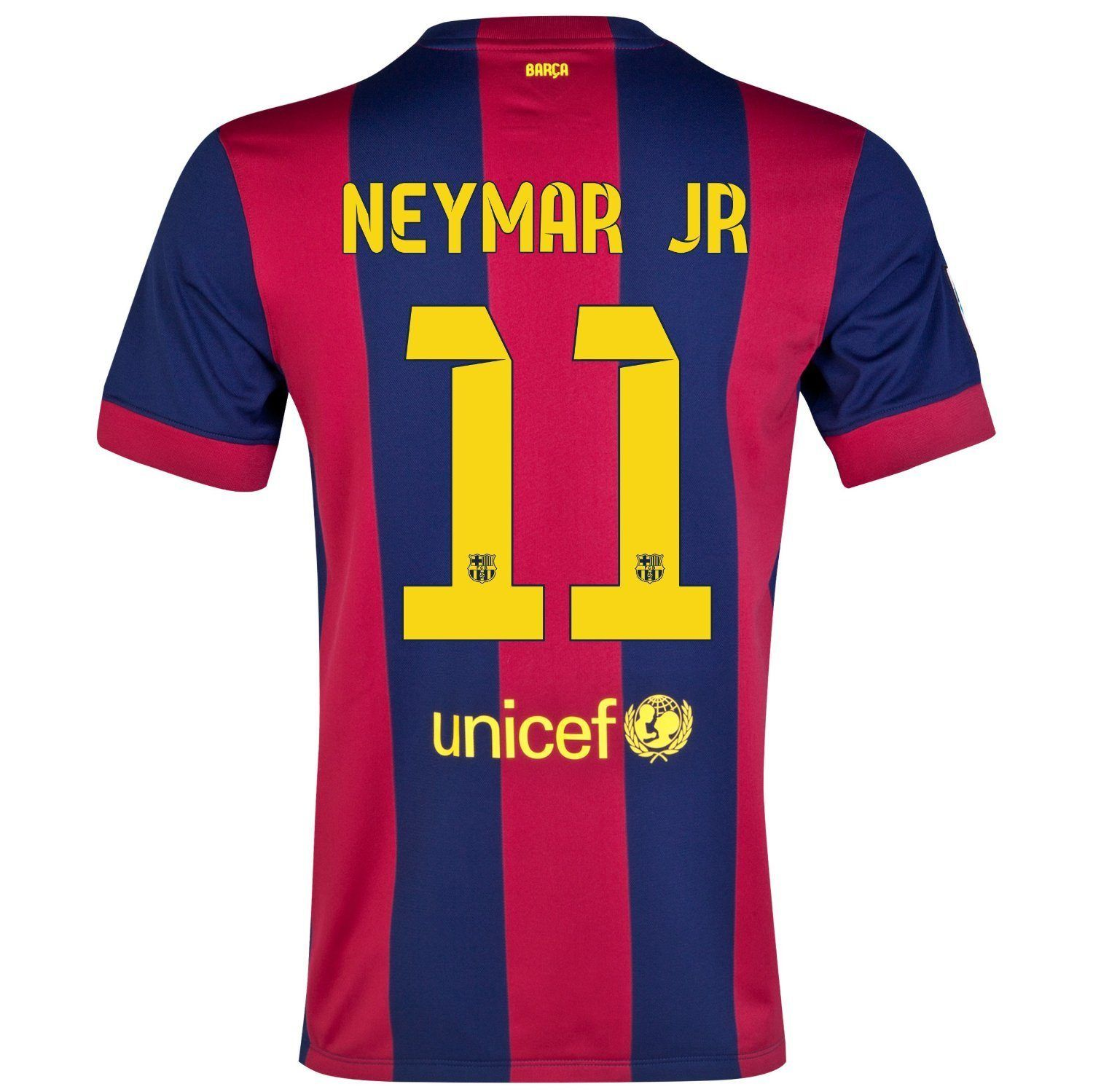 9a1c8da7f Discover ideas about Barcelona Fc Shirt