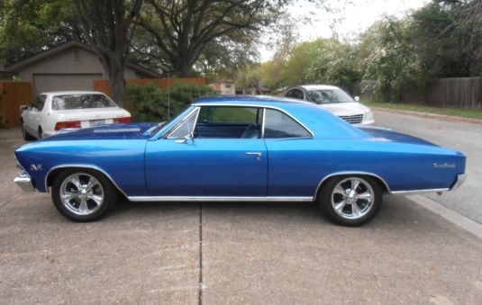 Tropic Turquoise 1966 Chevelle Google Search 1966 Chevelle Chevelle Car Auctions