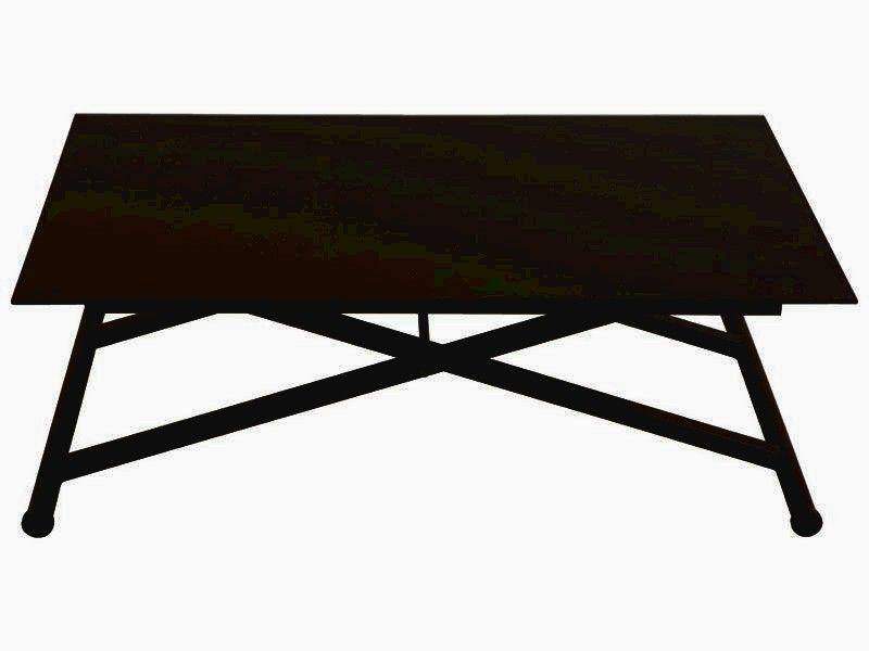Exotique Tables Basses Conforama Meilleur
