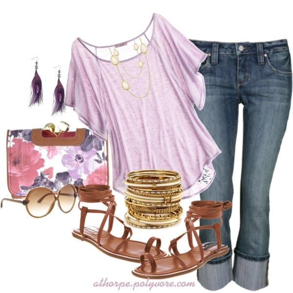 created by athorpe on Polyvore