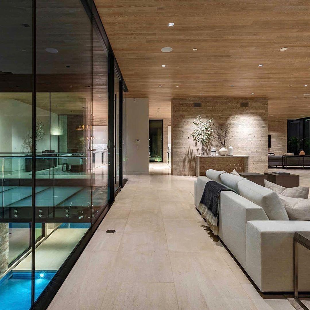 Furniture Glides For Tile Floors