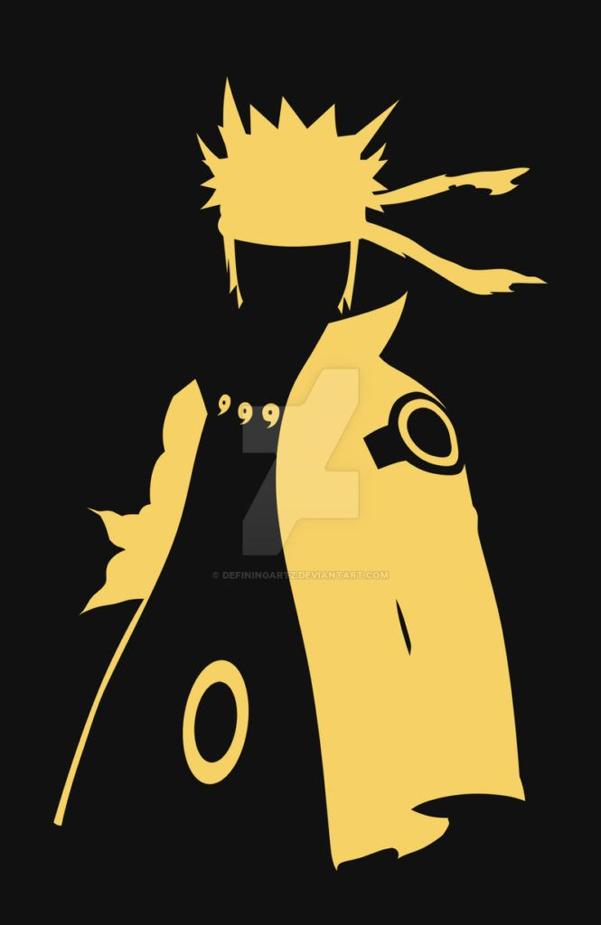 Wallpapers Naruto Shippuden Hd Em 2020 Tatuagens De Anime Papeis De Parede Tumblr Desenho Herois