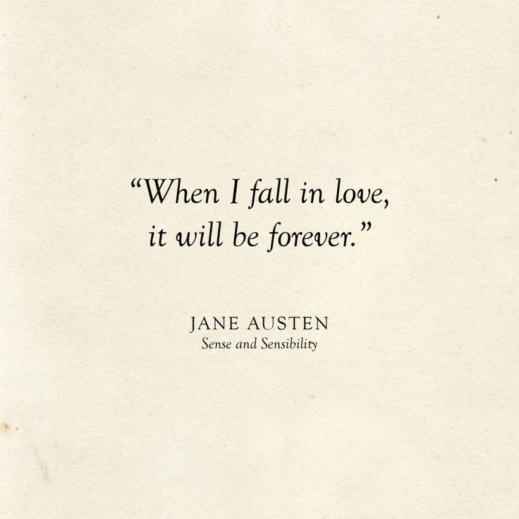 25 Literary Love Quotes   Posted Fête