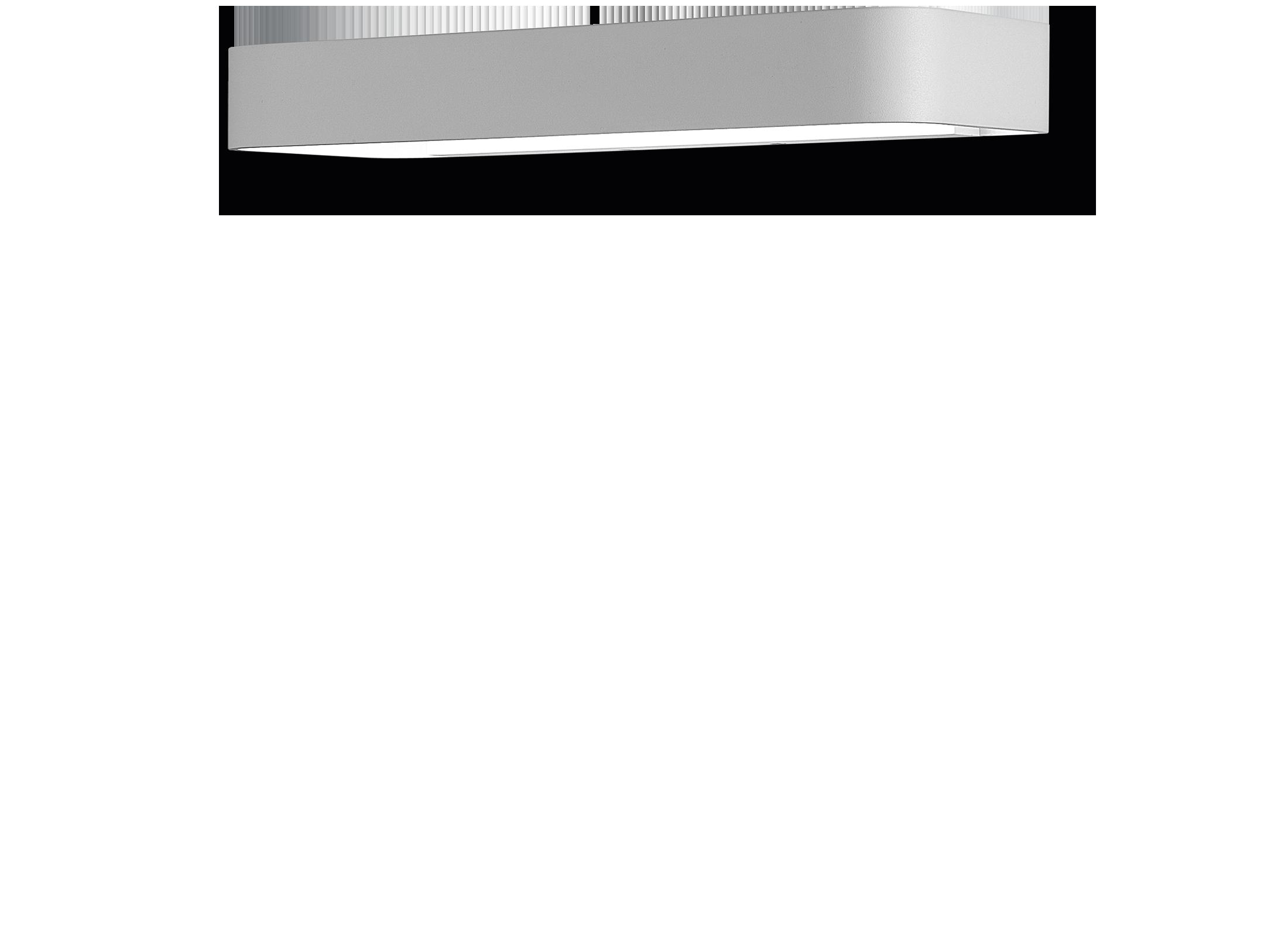 Location: Interior Light source: LED 3x2.7W, 810 Lumen Colour ...