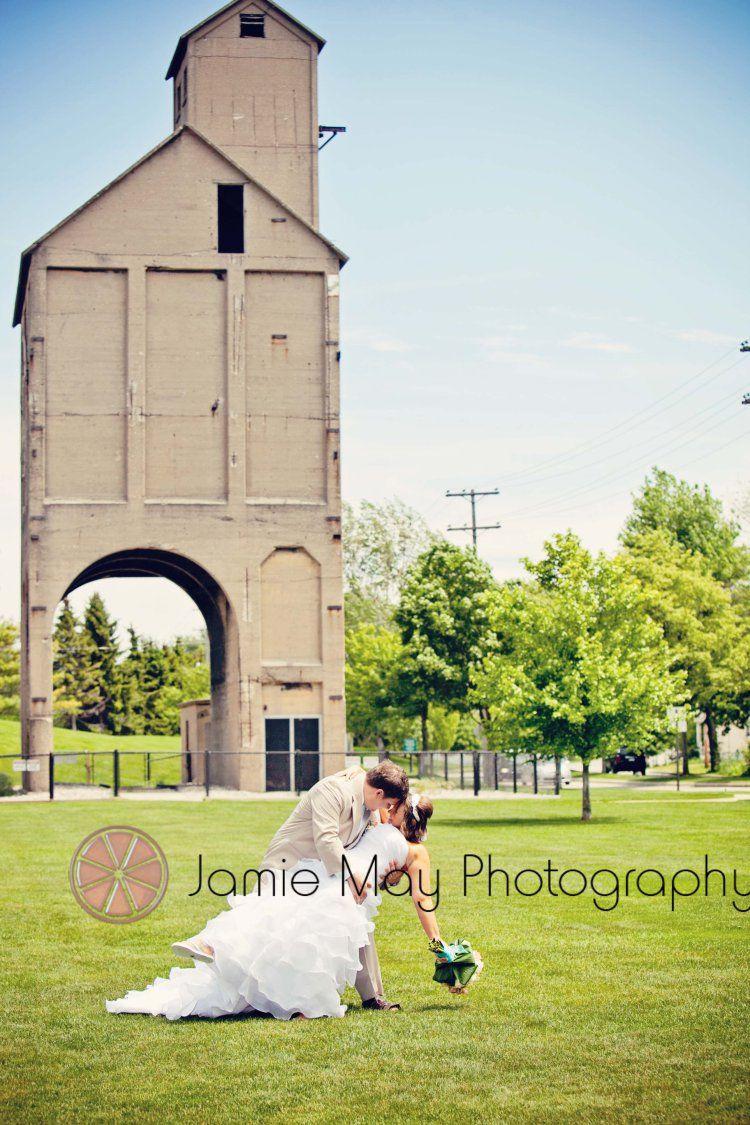 Wedding photography grand haven wedding photography pinterest