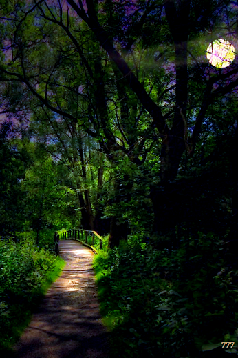 Diosesencuerposhumanos Buenas Nochesbonitos Sueños Bellos