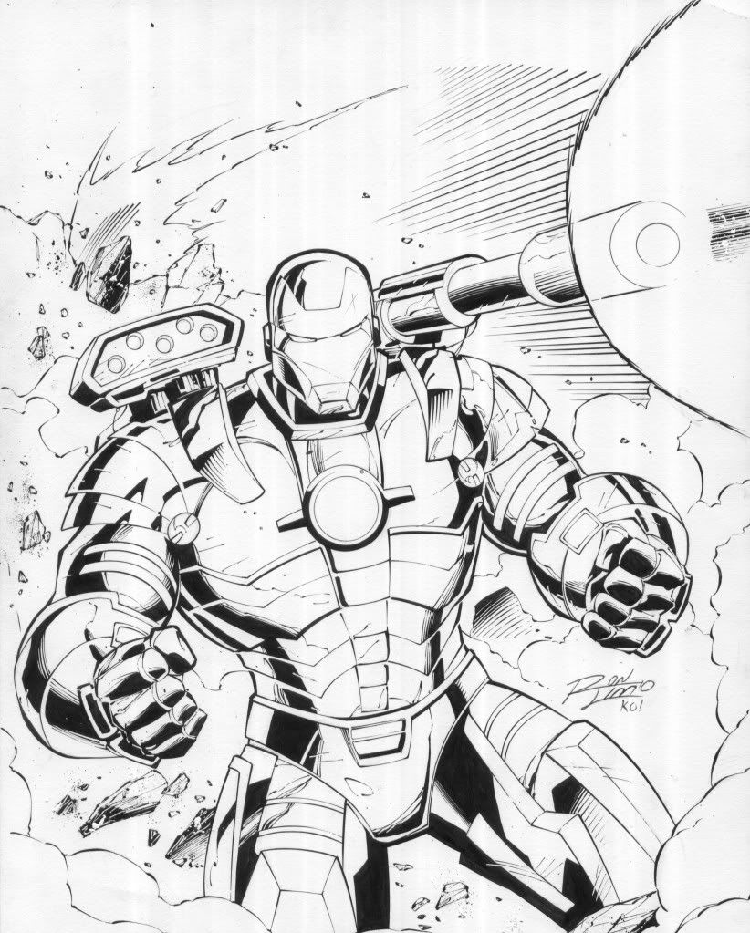 Free Printable Iron Man Coloring Pages For Kids Best Coloring Pages For Kids Superhero Coloring Pages Avengers Coloring Pages Avengers Coloring