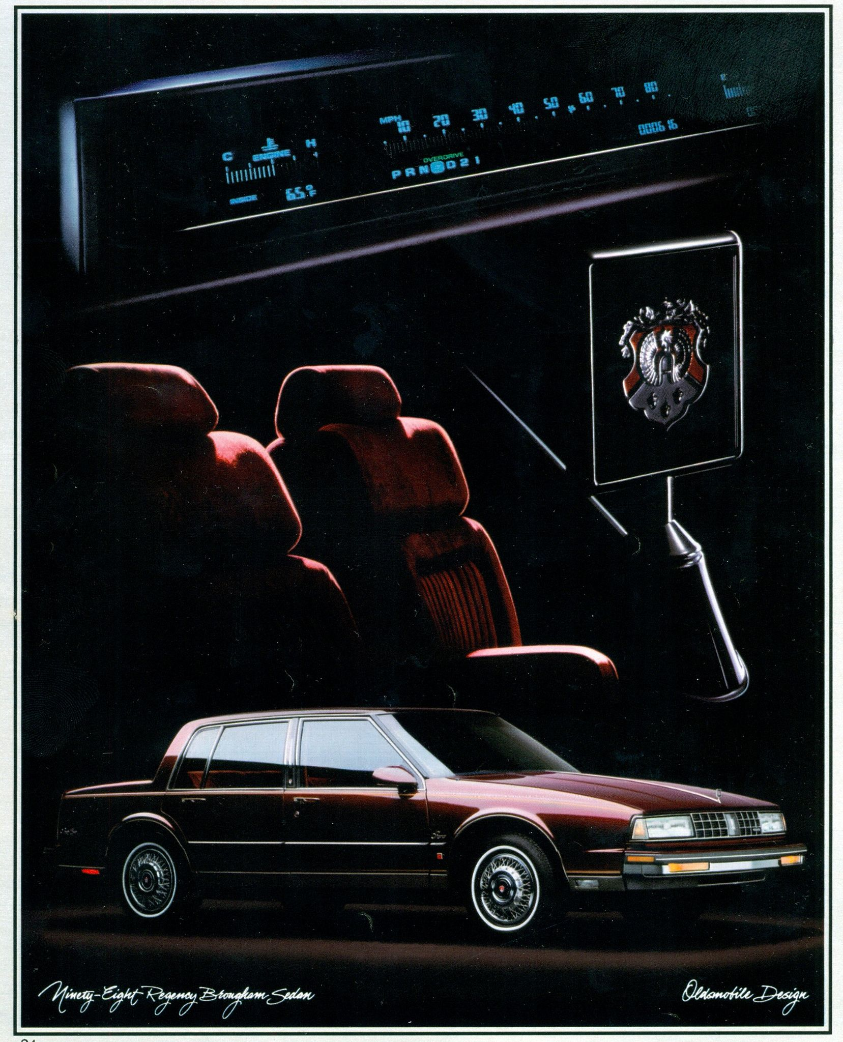 25 Olds 1985 1990 S Ideas In 2021 Oldsmobile Olds Sedan