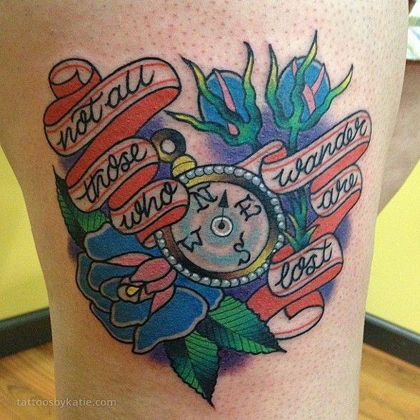 Katie Mcgowan Little Rock Arkansas Tattoo Tattoos Shop Parlor Studio Sherwood Conway North Best Black Cobra