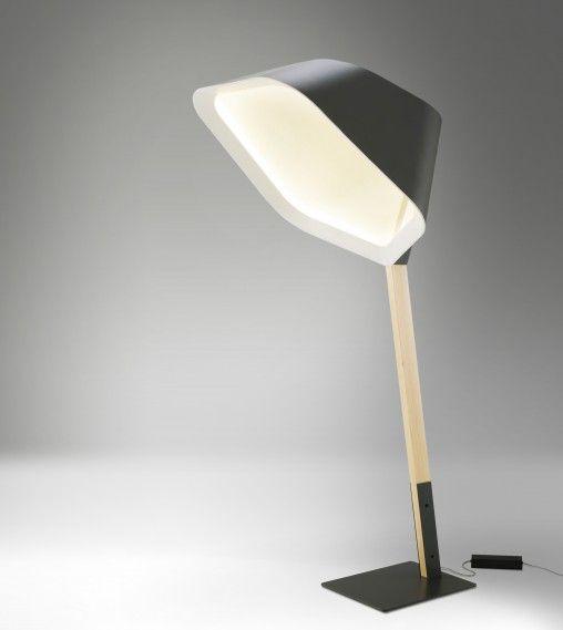 Peye floor lamp by ligne roset lignerosetsf beautiful peye floor lamp by ligne roset lignerosetsf aloadofball Choice Image