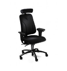 Chairs For Very Tall People Best Ergonomic Chair Chair