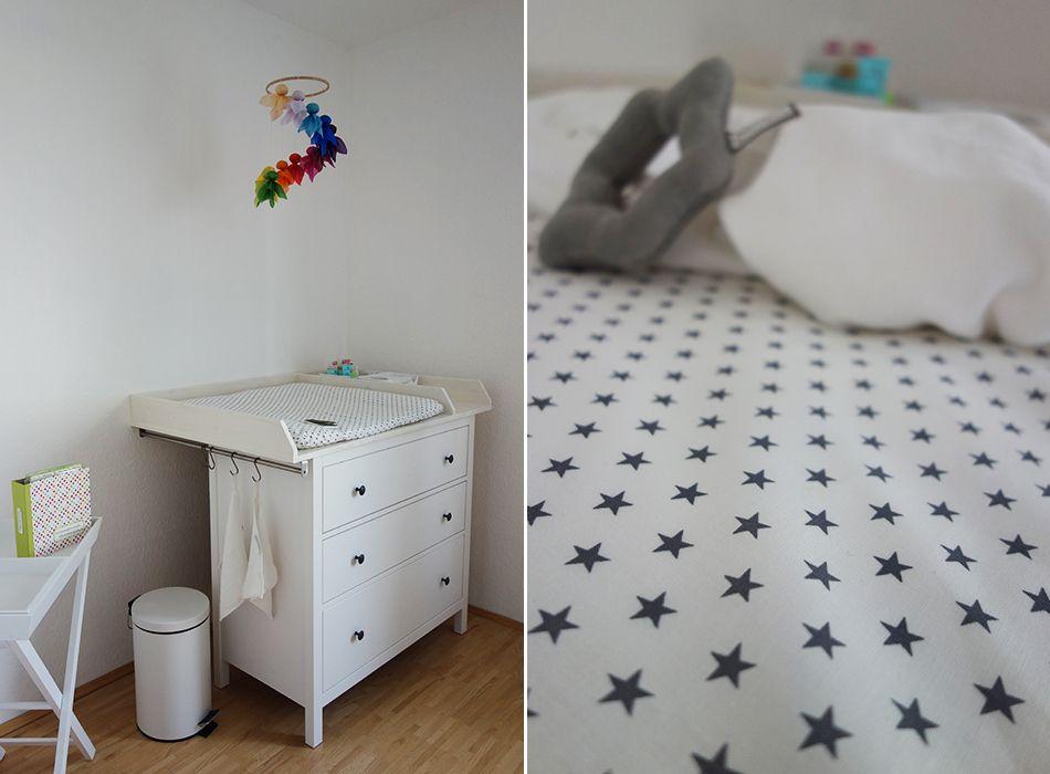 Kinderzimmer Vertbaudet ~ Haus regal mint babyzimmer kinderzimmer