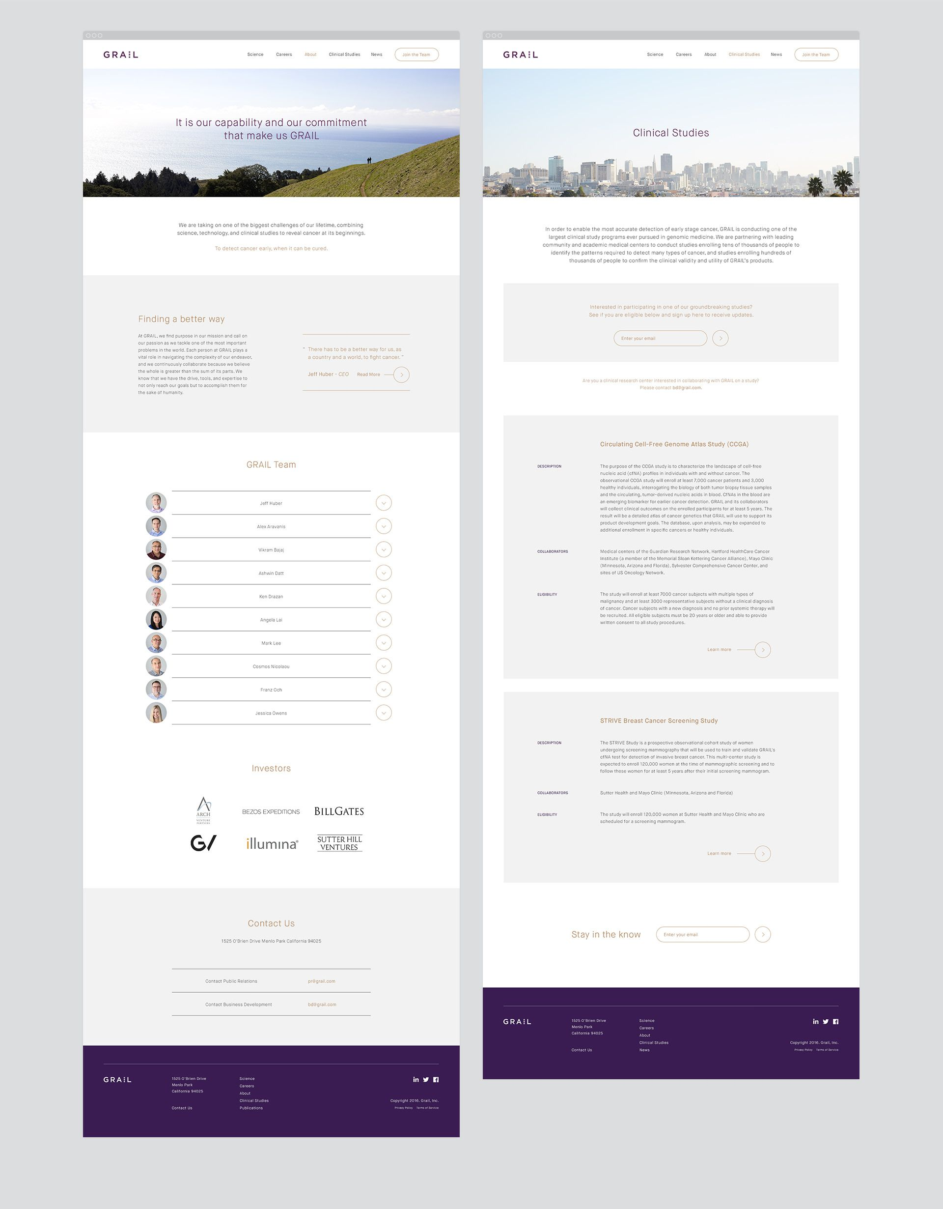 Character Is A San Francisco Based Branding Amp Design Agency Branding Design Web Design Design Agency