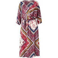 Reduzierte Midikleider & knielange Kleider für Damen #knielangeröcke