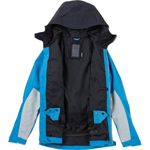908d207ed Burton AK 2L Blade Gore-Tex Snowboard Jacket