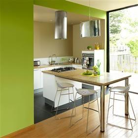 Colecção Green Design , Colecções , Robbialac, Cor & Ação.