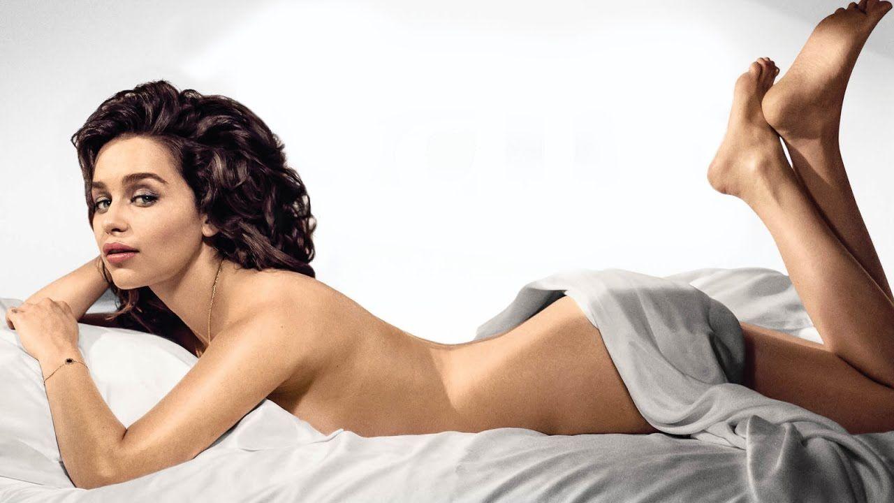 Naked fat pakistani women-5237