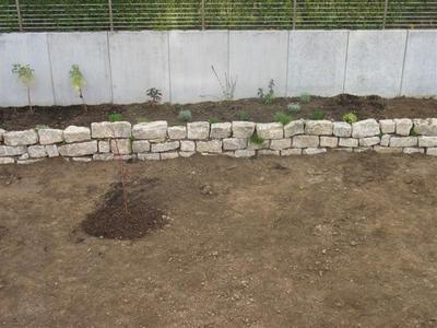 Beton L Steine Verstecken Seite 1 Gartengestaltung Mein Schoner Garten Online L Stein Gartengestaltung Garten