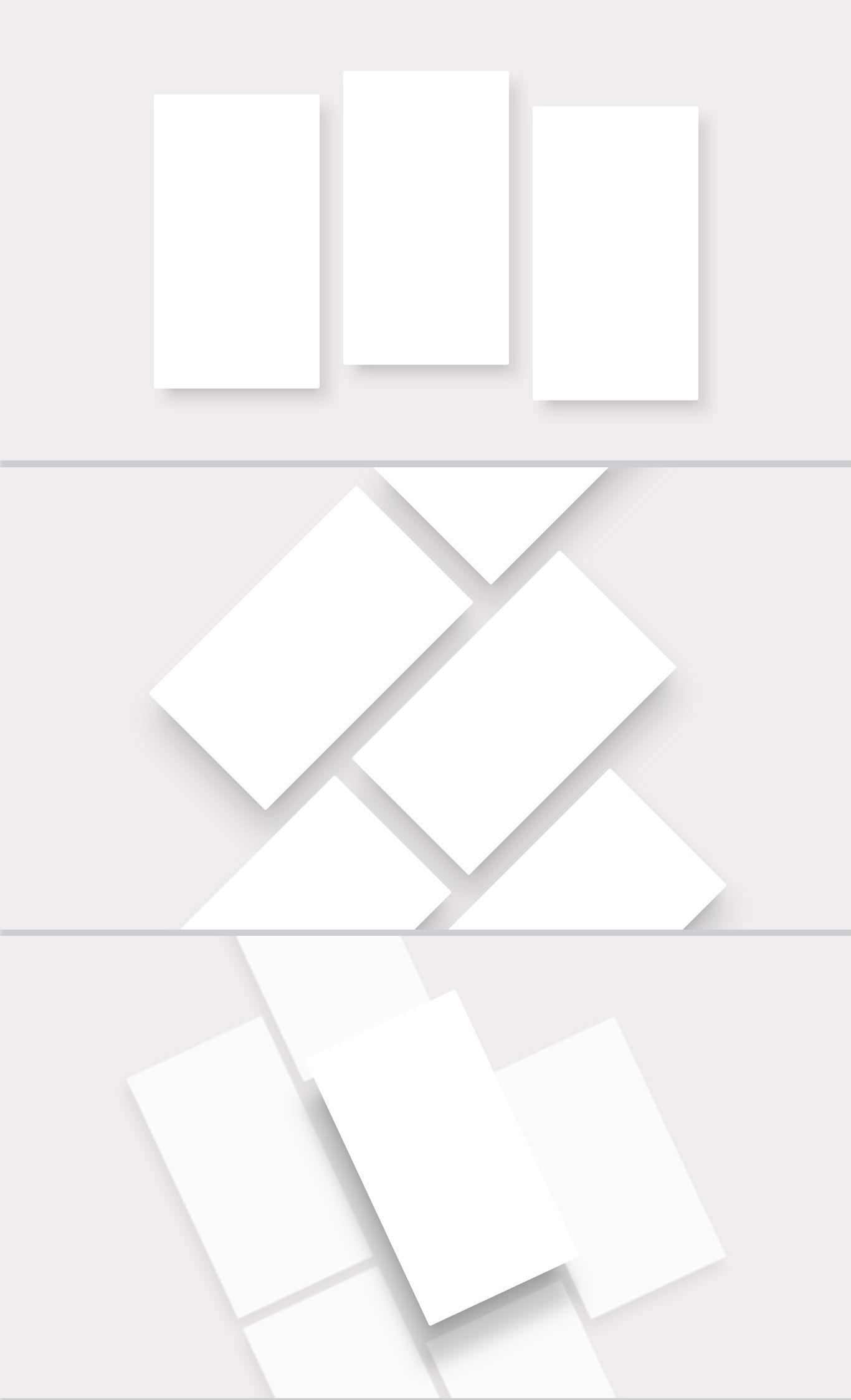 Free Mobile Screen Mockup Templates Mockup Mockup Templates Mobile Mockup