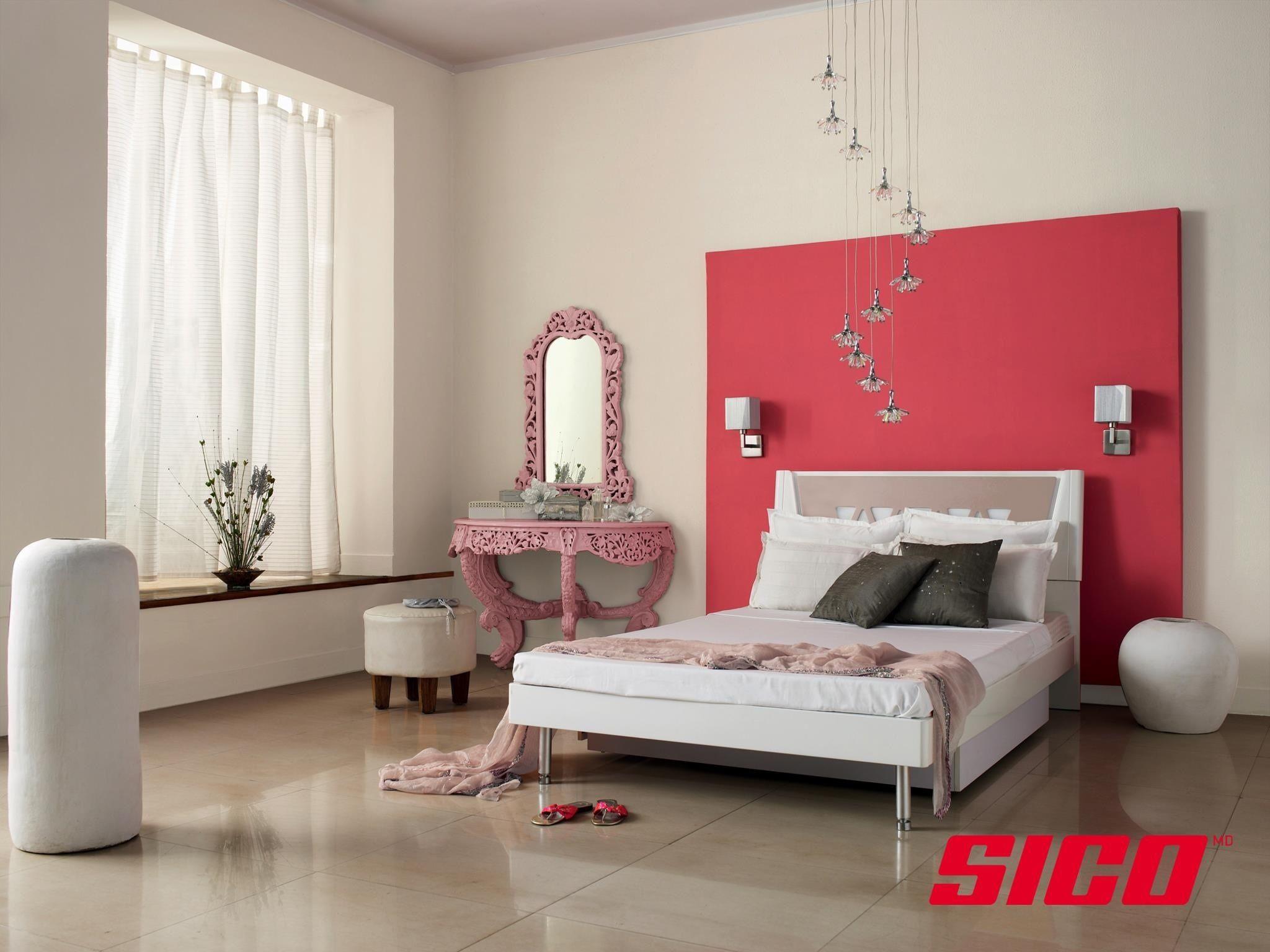 chambre d coration maison pinterest. Black Bedroom Furniture Sets. Home Design Ideas