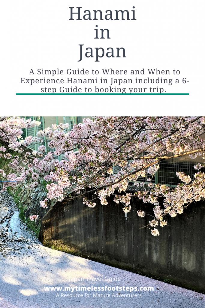Via Ggeorgina Mytimelessfootsteps In 2020 Japan Travel Japanese Travel Japan