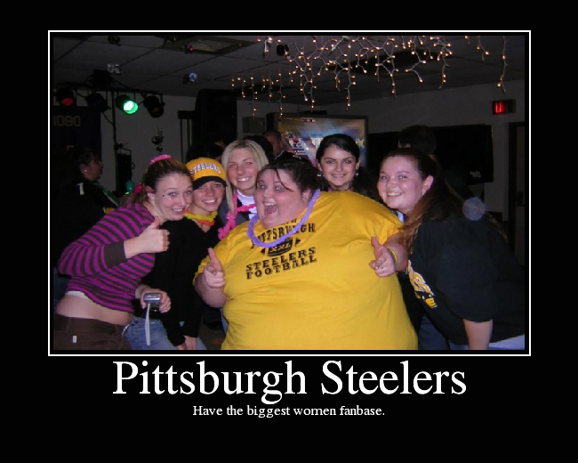 Steelers Fans Be Like Funny Posts Few Things I Heard When I Was Back In Da Burgh Over The Holidays