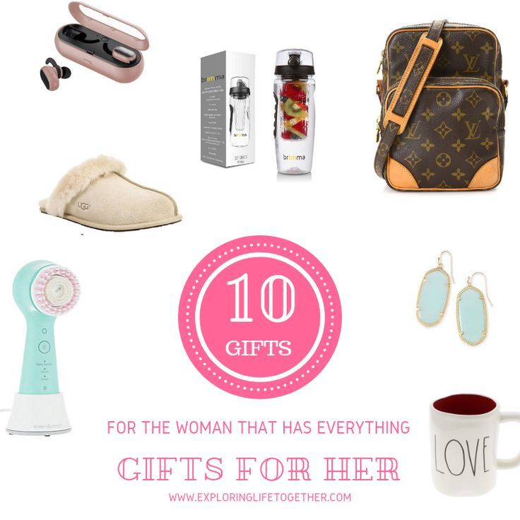 Gifts For Her Christmas Birthday Anniversary Mother S
