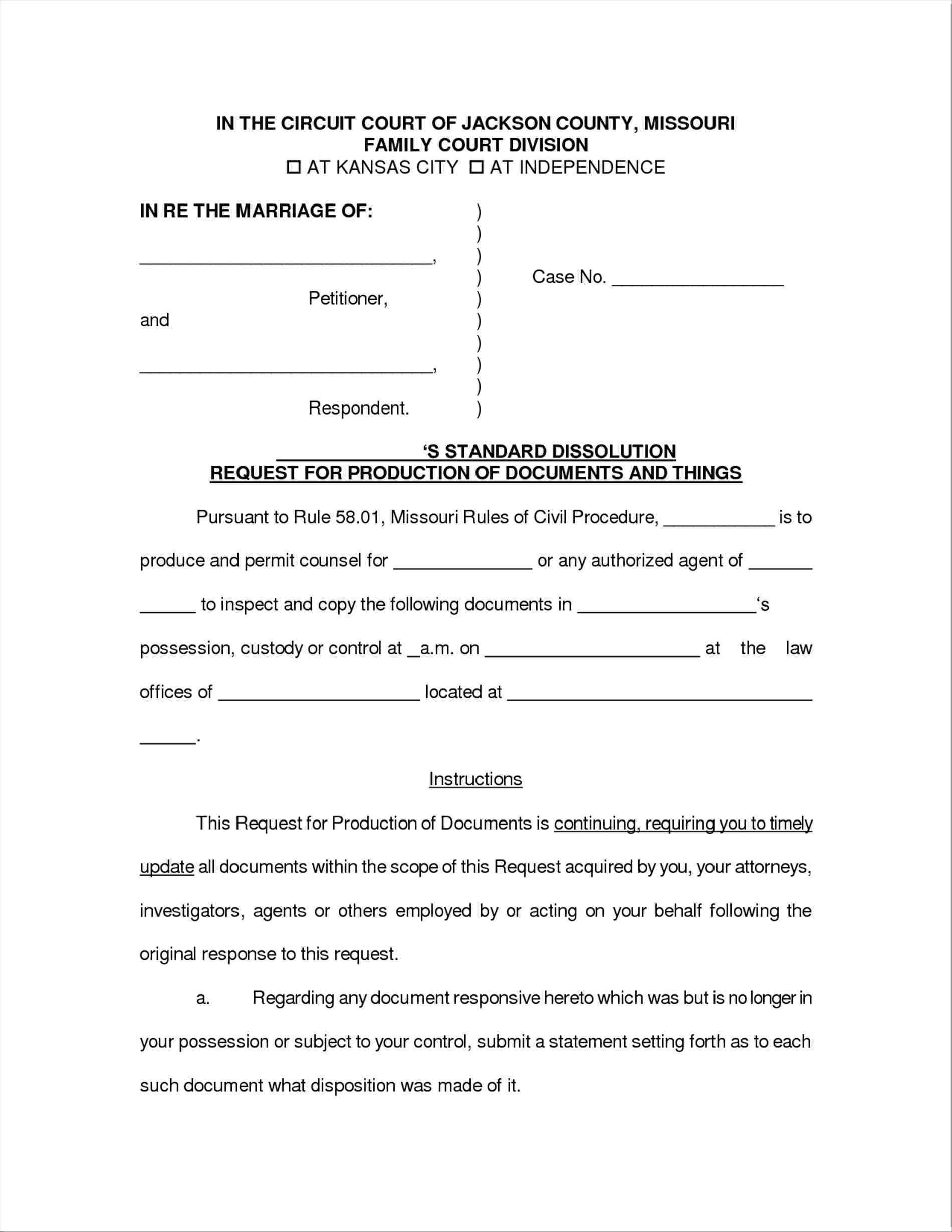 For Legal Documents Best Photos Of Legal Documents Templates Sample - Legal court document templates