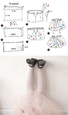 Kreativne ideje sa konfetama « Najbolja Mama Na Svetu