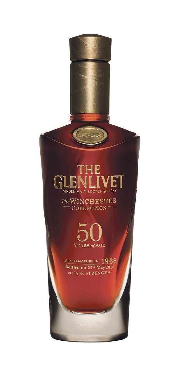 Liquid Gold The Latest Trend In Luxury Liquor Is Consuming Instead Of Collecting Liquor Liquid Gold Whisky