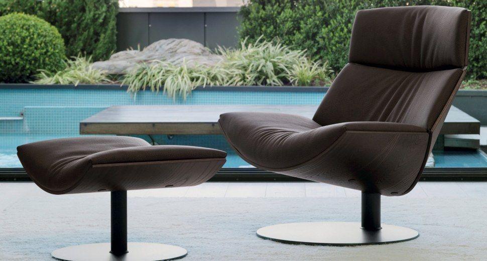 Fauteuil Kara Desiree Decoration D Interieur Art Et Deco Style Moderne Design Interior Design Salon Confort Firstline Http Www Firstline Be