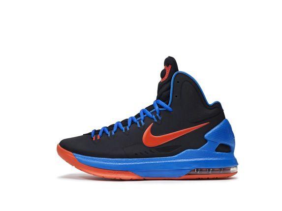 Nike KD V. Nike KD V Kevin Durant Shoes 2e76108bd
