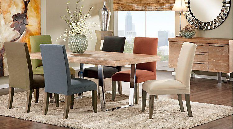 Affordable Formal Dining Room Sets